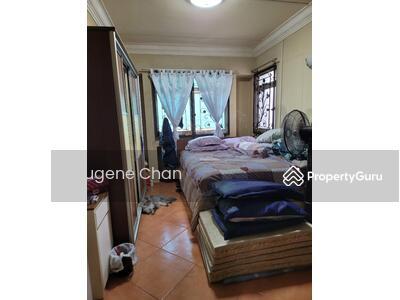 For Sale - 185B Rivervale Crescent