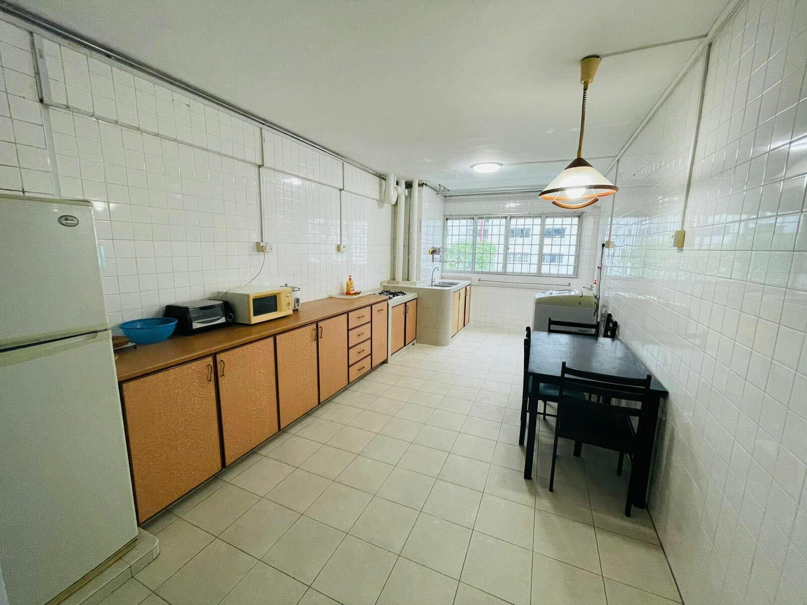 125 Hougang Avenue 1 #129095224