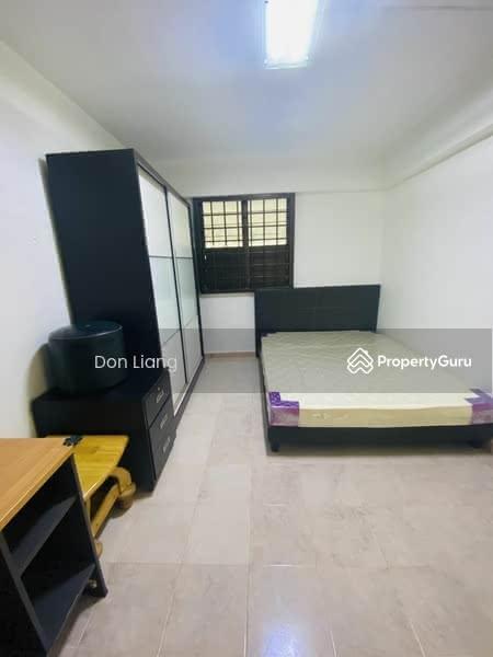 221 Serangoon Avenue 4 #129096530