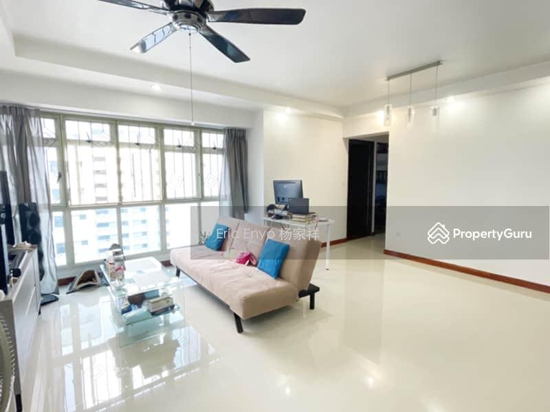 466A Sembawang Drive #129097656