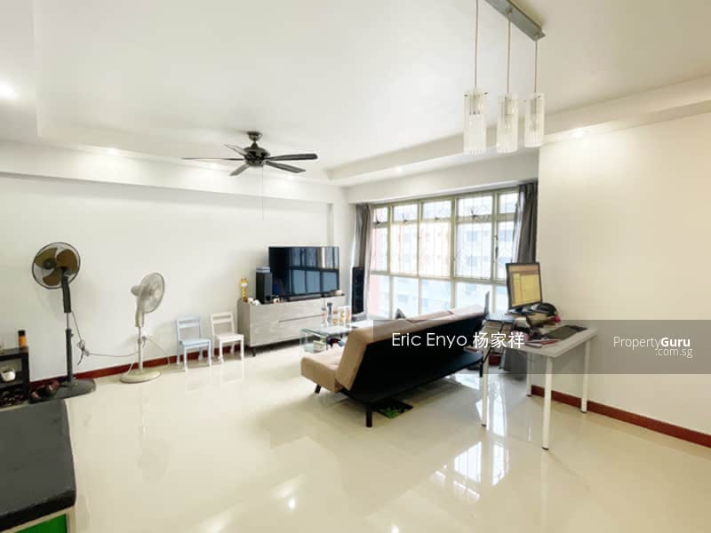 466A Sembawang Drive #129097664