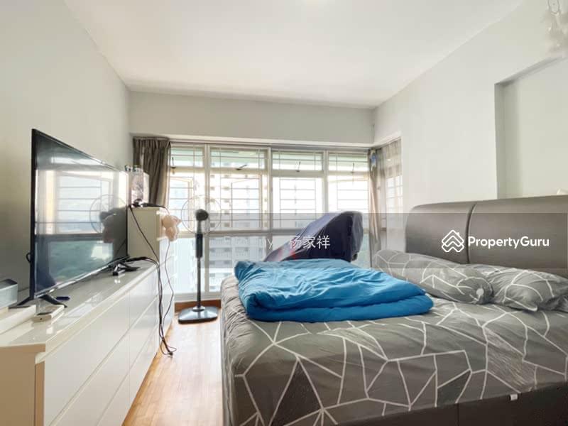 466A Sembawang Drive #129097858