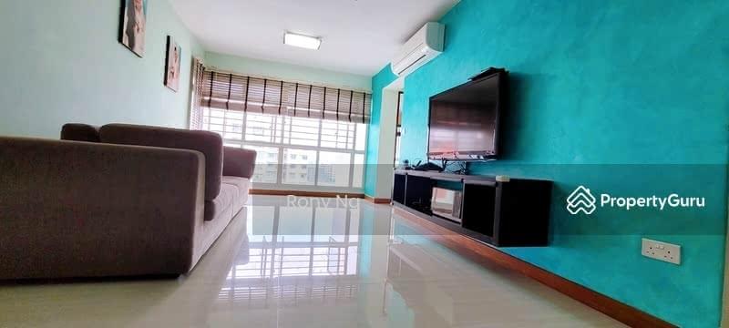 466A Sembawang Drive #129097764