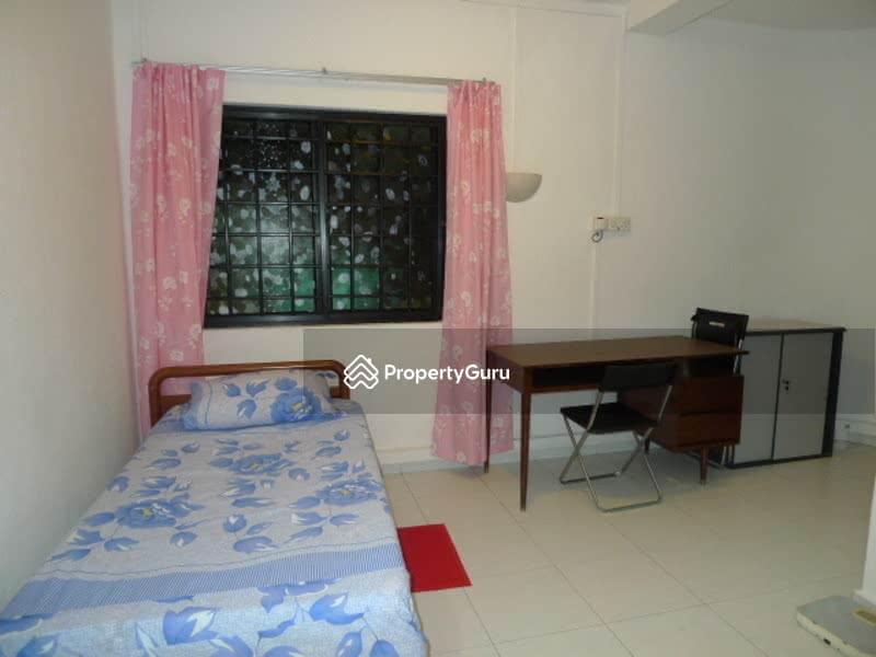 80 Chay Yan Street #129098492