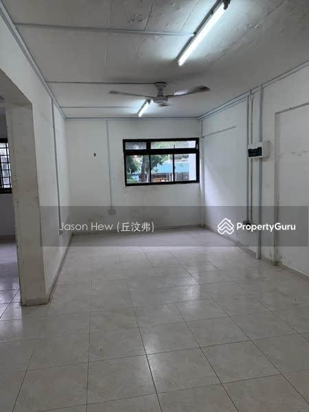 123 Hougang Avenue 1 #129098964