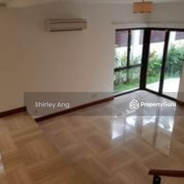 Bukit Villas #129099274