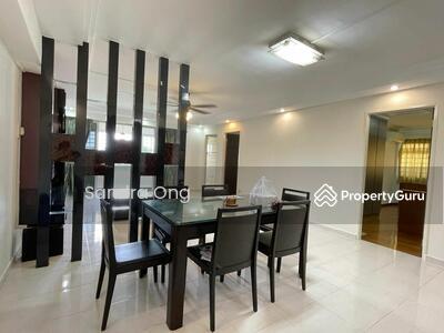 For Rent - 715 Pasir Ris Street 72