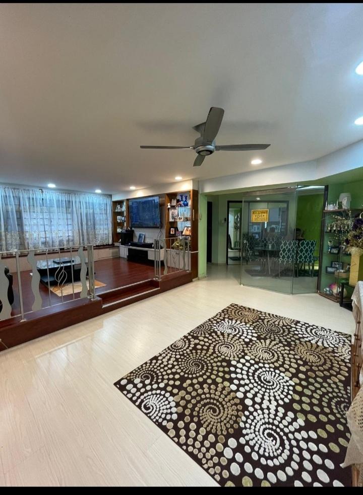 208 Pasir Ris Street 21 #129213528