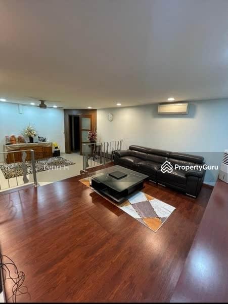 208 Pasir Ris Street 21 #129213532