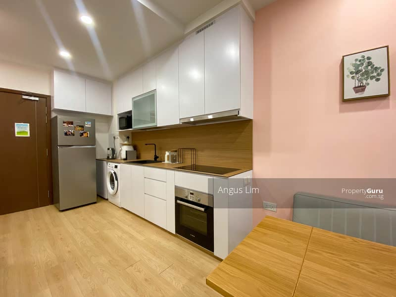 Cardiff Residence #129104854