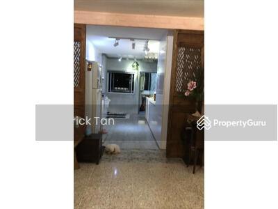 For Sale - 63 Telok Blangah Heights