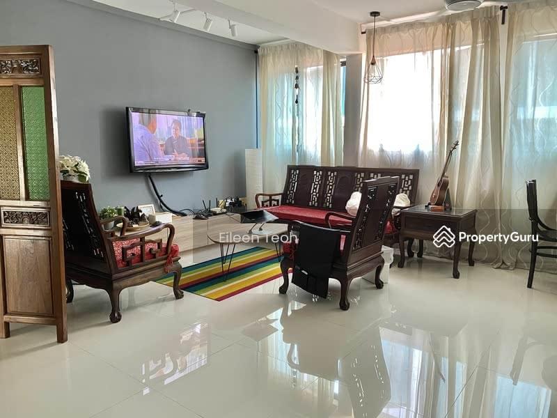178 Toa Payoh Central #129905400