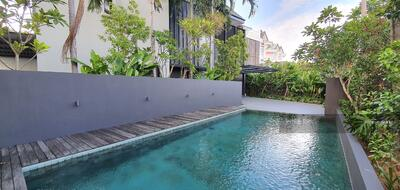 For Sale - EAST COAST GCB Feel Bungalow at $12xxpsf ONLY!