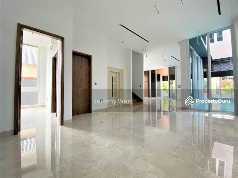 Kembangan Estate #129112432