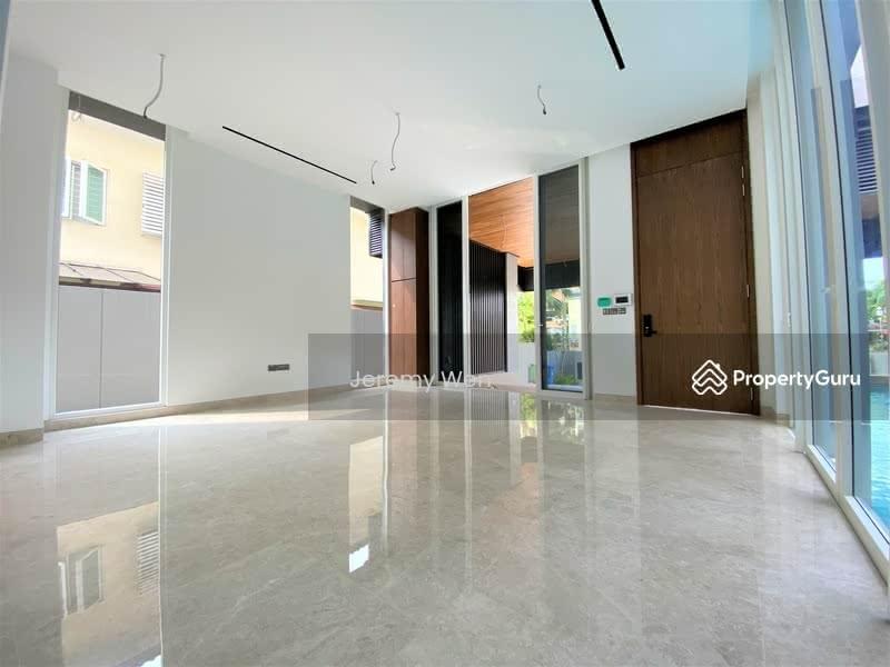 Kembangan Estate #129112436