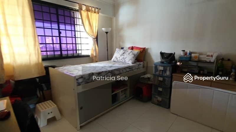 238 Bishan Street 22 #129113226
