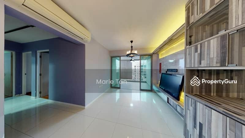 For Sale - 475C Upper Serangoon Crescent