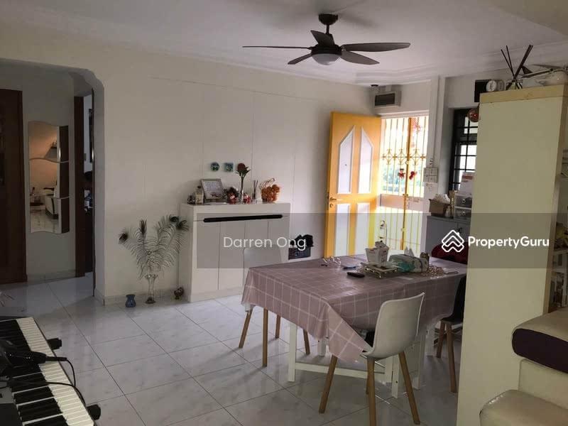 142 Pasir Ris Street 11 #129114138