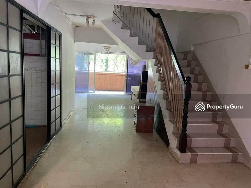 321 Serangoon Avenue 2 #129116406