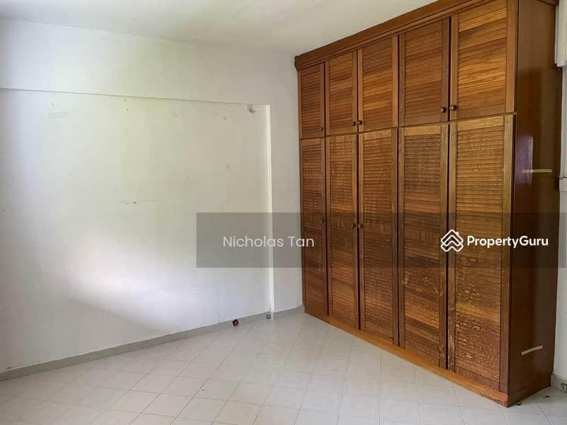 321 Serangoon Avenue 2 #129116408