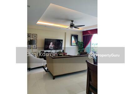 For Sale - 476B Upper Serangoon View