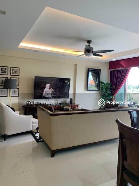 476B Upper Serangoon View #129116546