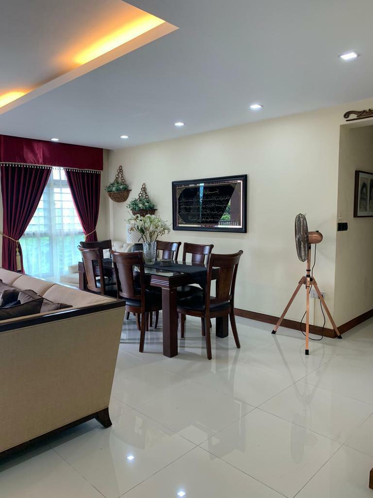 476B Upper Serangoon View #129116548