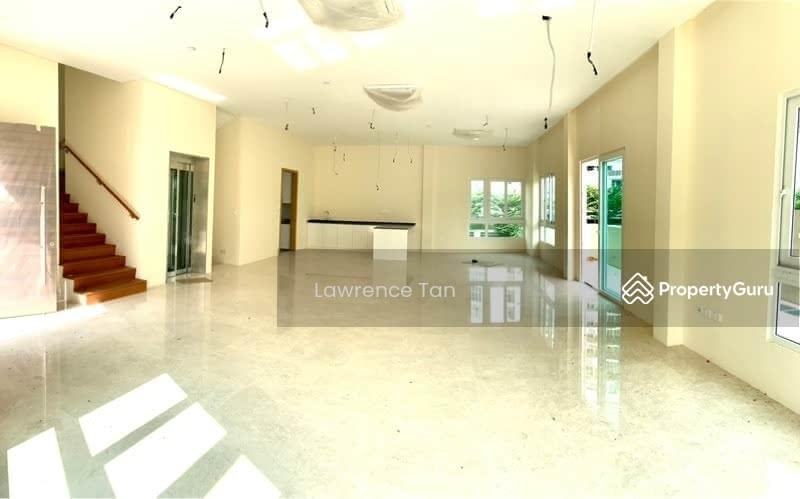 Sembawang Springs Estate #129117358