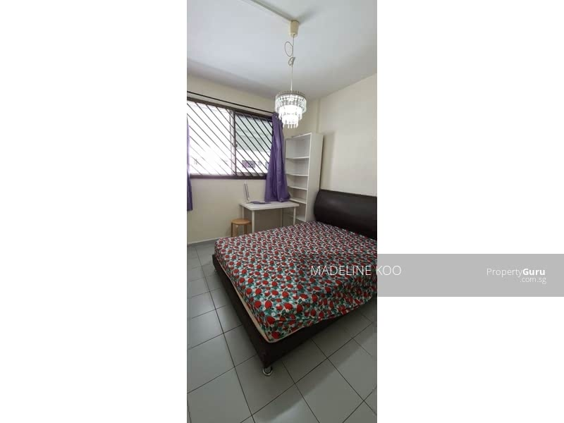 485B Tampines Avenue 9 #129437936
