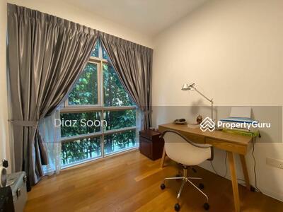 For Rent - RV Residences