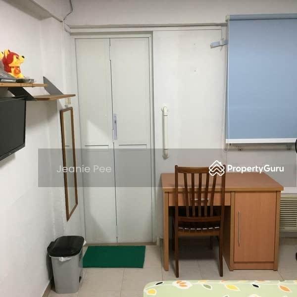 207 Serangoon Central #129121504