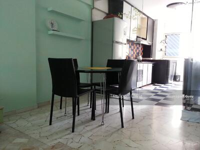 For Rent - 108 Bishan Street 12