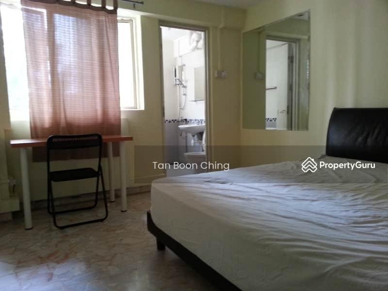 108 Bishan Street 12 #129121750