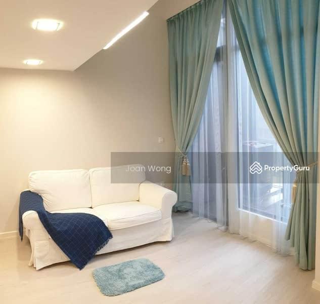 38 I Suites #129826098