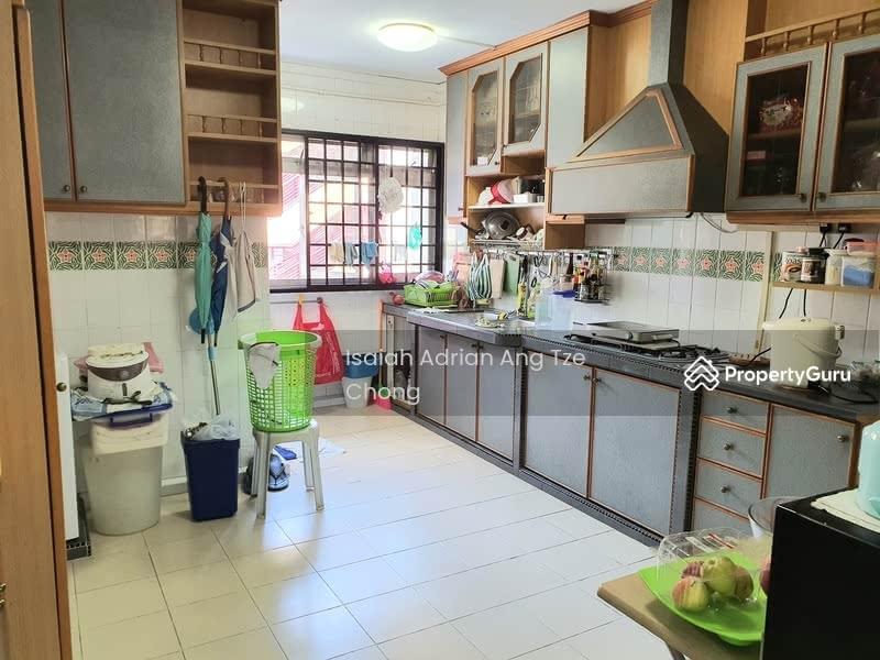 224 Pasir Ris Street 21 #129244744