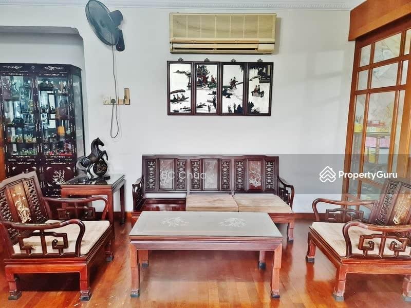 523 Choa Chu Kang Street 51 #129132978
