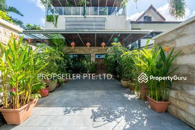 For Sale - Serangoon Park