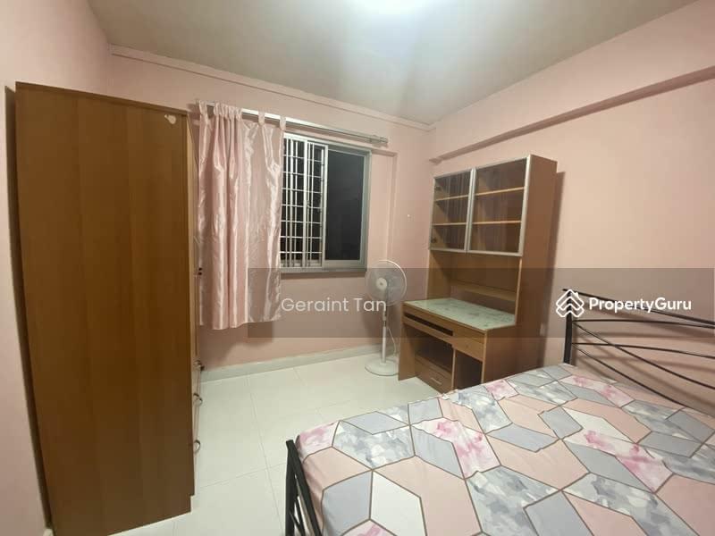 498G Tampines Street 45 #129139940