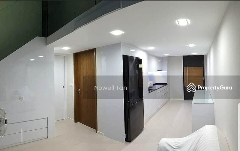 38 I Suites #129140548