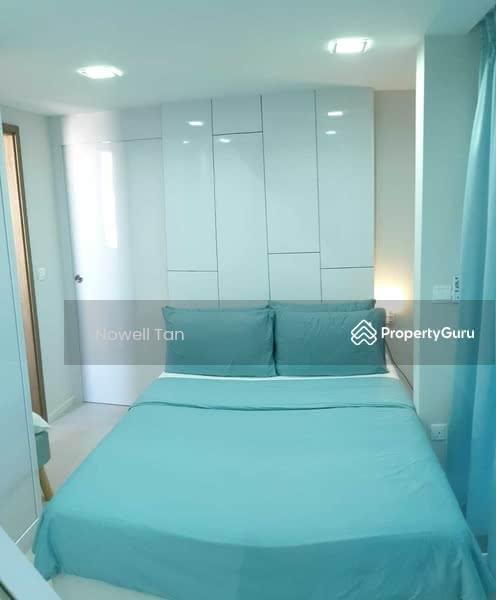 38 I Suites #129140550