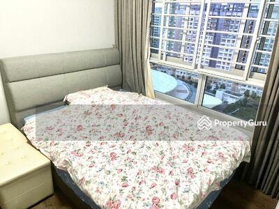 For Rent - 622C Punggol Central