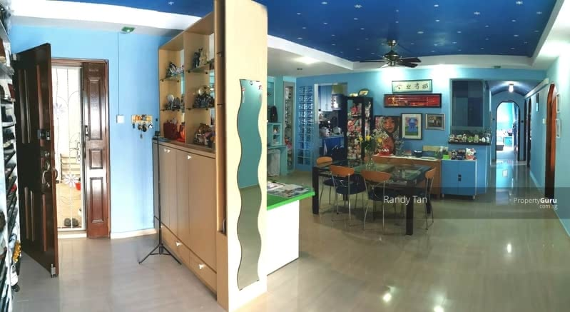 287C Jurong East Street 21 #129140746
