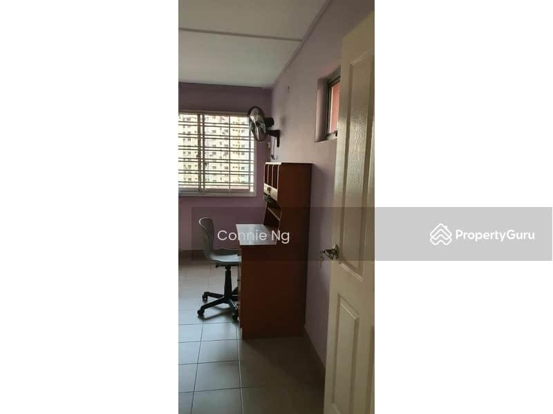 421 Hougang Avenue 10 #129142414