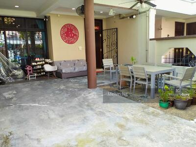 For Sale - ⭐️Telok Kurau Terrace with lots of Privacy and Convenience⭐️