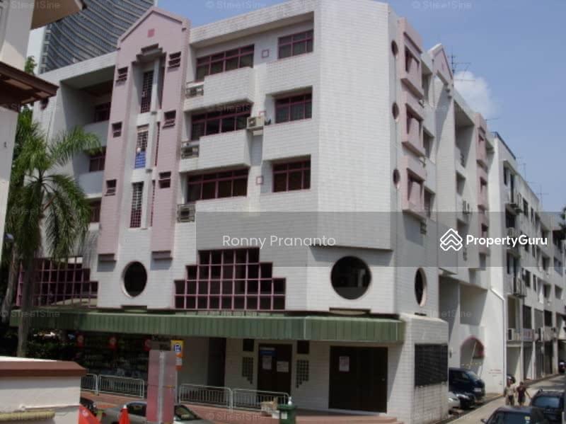 Sultan Gate Place #129148546