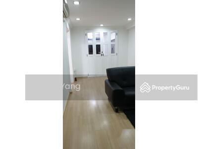 For Rent - 538 Ang Mo Kio Avenue 5