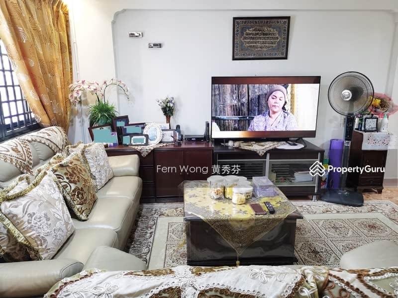 15 Bedok South Road #129152690