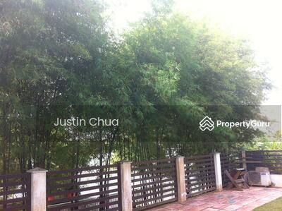 For Sale - Seletar Hills Estate