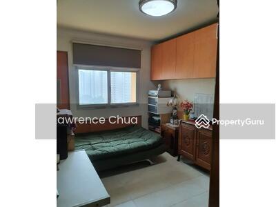 For Rent - 175D Punggol Field