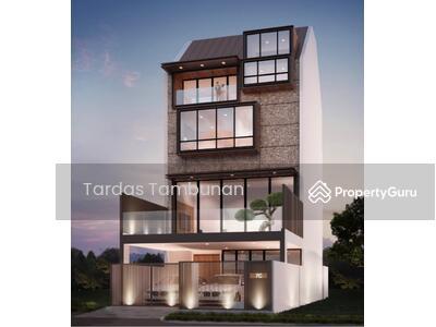 For Sale - Opera Estate